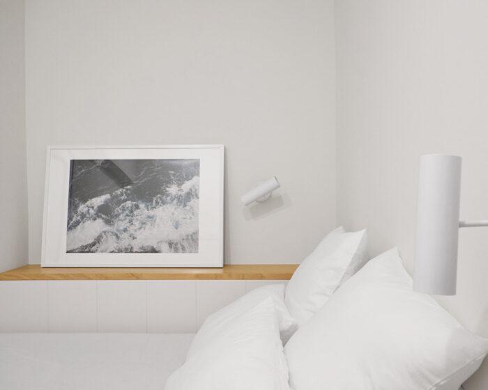 lar-atlantica-aloxamento-habitacion-cama