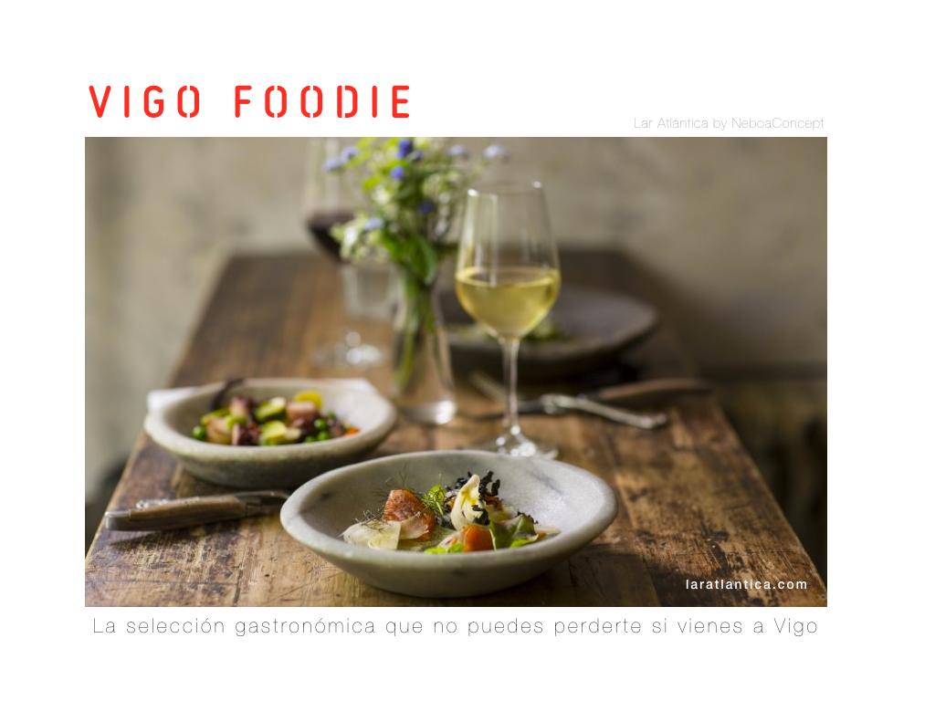 Guía foodie Vigo.001