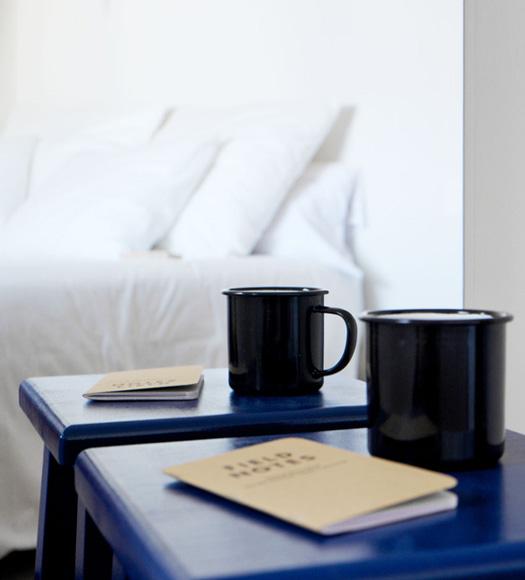 laratlantica-info-hotel
